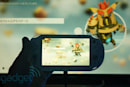 This is how the PlayStation 4 and Vita hook up via Remote Play