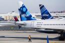 JetBlue's Fly-Fi broadband is now free on all flights