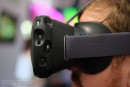 Microsoft is also partnering with Valve for VR on Windows 10