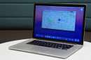 OS X Yosemite preview: the Mac gets a major makeover
