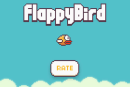 Report: App Store averaged a new Flappy Bird clone every 24 minutes