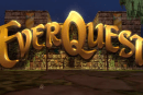 EverQuest turns 13, blows out the subscription candles (video)
