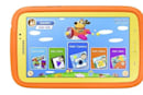 Samsung's Galaxy Tab 3 Kids get real, ready to 'make learning fun'