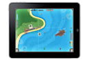 iPad gets approval from FAA to replace paper flight charts and maps