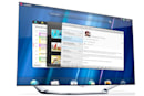 LG's webOS Smart TV tipped to arrive at CES