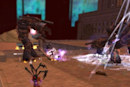 Paragon Studios answers our questions about Issue 19 of City of Heroes