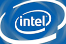 Intel earnings beat company records: $14.3 billion revenue, $3.7 billion net income