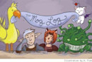 The Mog Log: Who mourns for Eorzea?