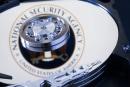 US allies accuse NSA of manipulating encryption standards