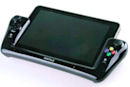 Wikipad's Android tablet amps up with Gaikai game streaming, quad-core, 10-inch screen
