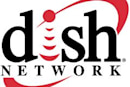 Dish Network eying deal with Microsoft for HTPC TV cards
