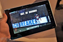 Toshiba Folio 100 Android tablet gains responsiveness, dignity via new firmware update