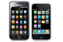 Apple spent nearly $5.7b on Samsung parts in 2010, faces 'strong' response to its patent suit