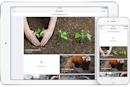 Microsoft's supercharged presentation app arrives on iOS