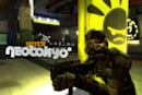 Cyberpunk Half-Life 2 mod, NeoTokyo, now available on Steam for free