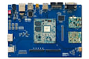 Samsung launches $250 Exynos 5-based Arndale community board for app developers