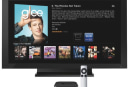 Apple stops renting TV shows in iTunes, could be working on a new kind of video service