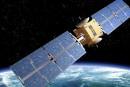 Airbus to build the world's biggest satellite constellation
