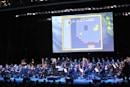 Zelda-themed Symphony of the Goddesses returns in 2015