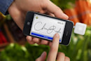 Square launches in Canada, streamlines payments on the world stage