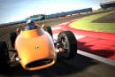 Gran Turismo creator, FIA plot to 'revitalize' motorsport