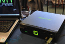 Video: Spawn Labs HD-720 aims to be the Slingbox to your game console, we go hands-on