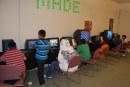 Video game museum is raising funds for a bigger home via Kickstarter