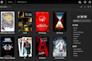 Plex Media Server update brings web client for all, new PlexPass-only feature teased (update: PlexSync)