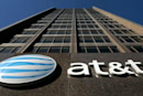 AT&T announces free, unlimited international text, picture and video messaging for Mobile Share customers