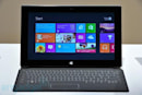 Microsoft reportedly settles on 'Windows 8' as replacement for 'Metro'
