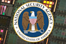 Snowden leaks and NSA reporting win Pulitzer Prizes