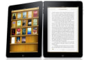 As Apple's e-book antitrust appeals process begins, one judge already questioning Judge Cote's ruling