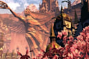 Kingdoms of Amalur IP auction starts November 14, includes Rise of Nations