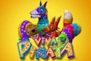 Metareview -- Viva Pinata: Pocket Paradise
