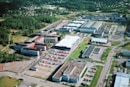 Nokia to close Jyvskyl plant, scale down Salo facility in Finland