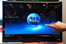 ViewSonic VCD22 22-inch Android Smart Display hands-on (video)