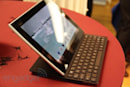 ASUS Eee Pad Slider arriving at month's end, starting at $475 (video)