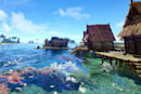 MMO Week in Review: ArcheAge's two million