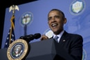 Obama renews push for comprehensive cybersecurity legislation