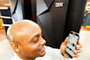 IBM tech finds virus-laden apps before they reach your phone