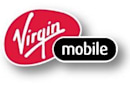 Virgin Mobile USA's text and data services are out across the USA