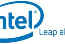 Intel reveals plans for quad-core laptop CPUs