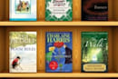 Apple rolls out iBooks app for iPhone, iPod touch