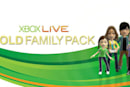 Xbox Live Family Plans get converted to individual memberships starting August 27th