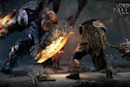 Lords of the Fallen 'will be released' on iOS, Android [update]