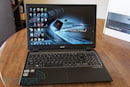 Acer Aspire Timeline Ultra M3 review