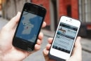 NSA collecting 5 billion cellphone location records per day