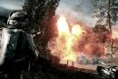Battlefield 4's 'Second Assault' DLC maps declassified