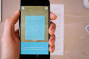 Scannable app supercharges Evernote scanning on the go