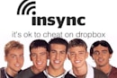 Insync: Wave 'Bye, Bye, Bye' to Dropbox